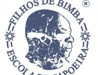 Capoeira in Lebanon [Filhos de Bimba Escola de Capoeira, Nucleus Beirut Lebanon]